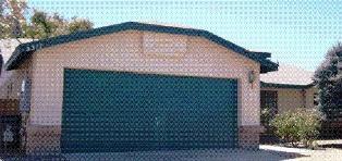 ForSaleByOwner (FSBO) home in Sierra Vista, AZ at ForSaleByOwnerBuyersGuide.com