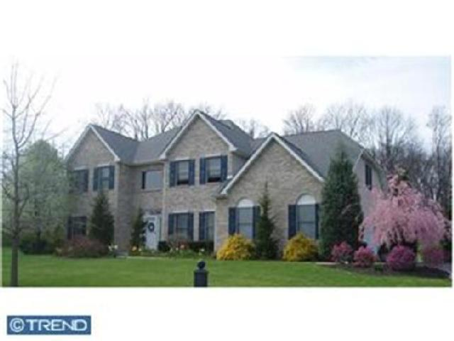 ForSaleByOwner (FSBO) home in Collegeville, PA at ForSaleByOwnerBuyersGuide.com