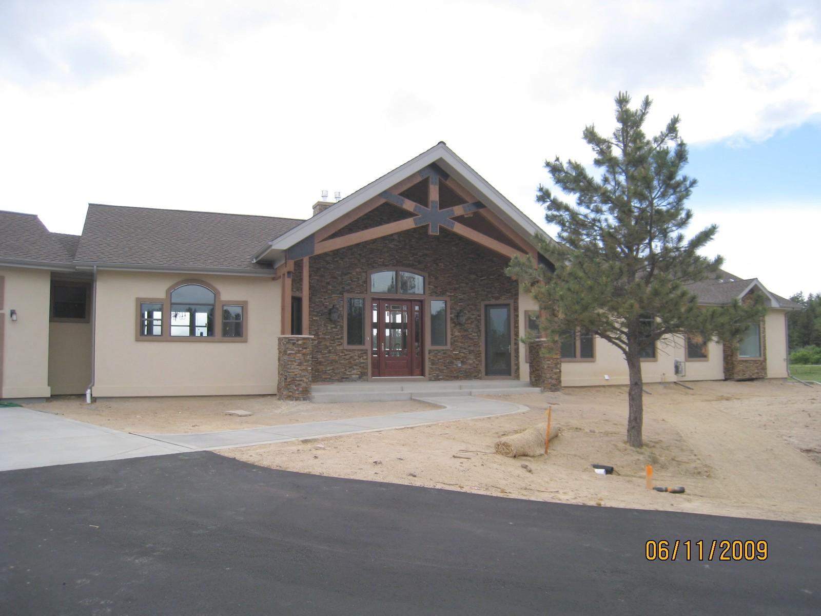 larkspur colorado co fsbo homes for sale larkspur by