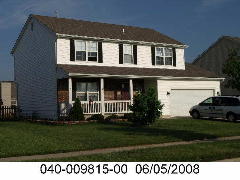 grove city ohio oh fsbo homes for sale grove city by