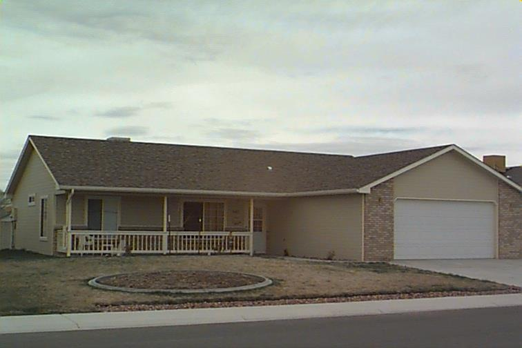 ForSaleByOwner (FSBO) home in Fruita, CO at ForSaleByOwnerBuyersGuide.com