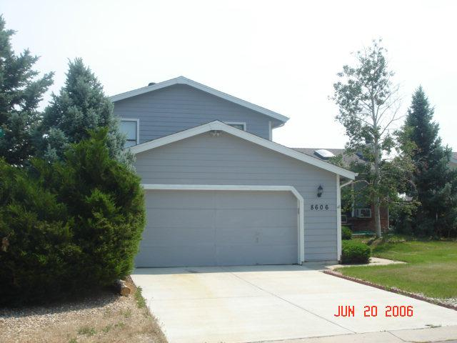 ForSaleByOwner (FSBO) home in Parker, CO at ForSaleByOwnerBuyersGuide.com