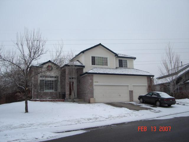 ForSaleByOwner (FSBO) home in Lone Tree, CO at ForSaleByOwnerBuyersGuide.com
