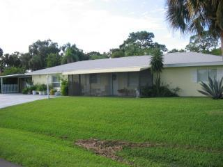 alva florida fl for sale by owner florida fsbo home in