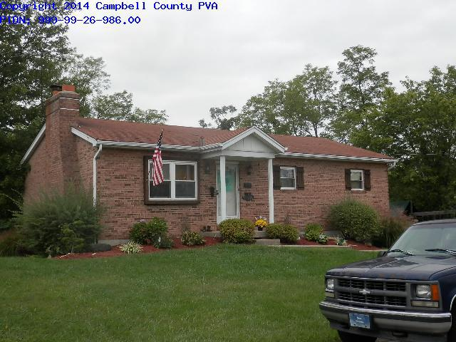 ForSaleByOwner (FSBO) home in Alexandria, KY at ForSaleByOwnerBuyersGuide.com