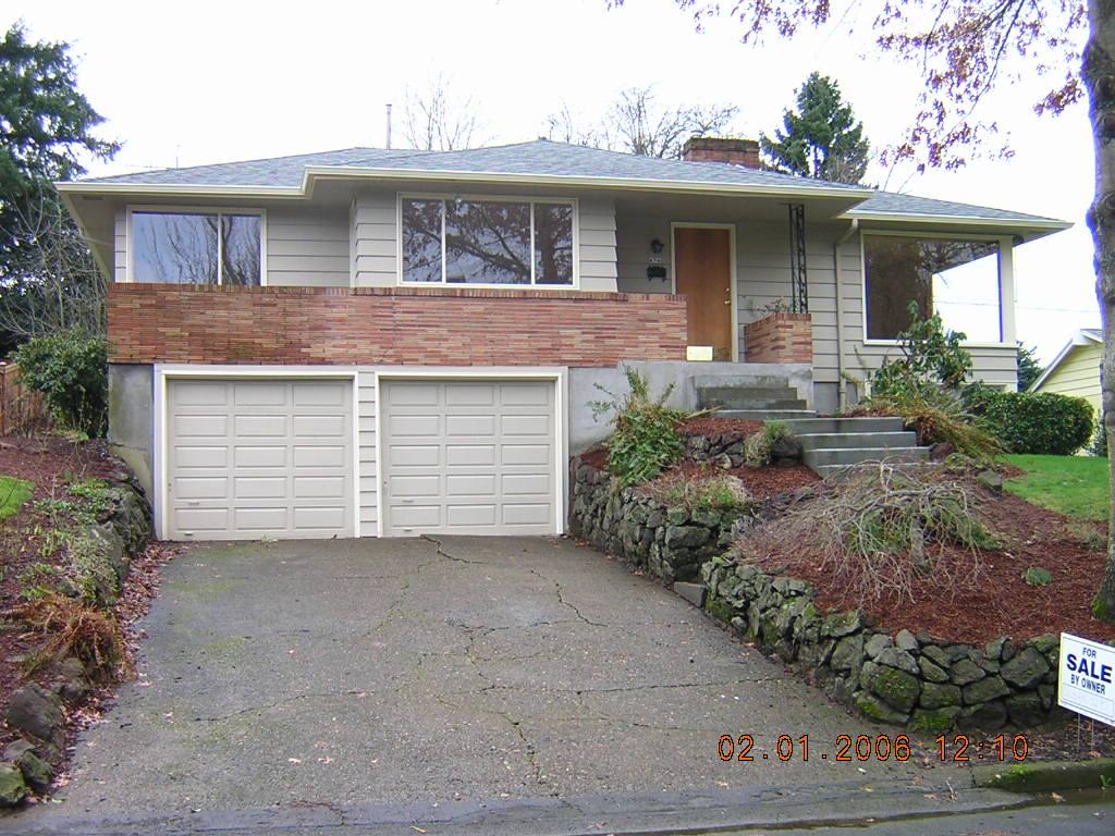 portland  oregon  or  fsbo homes for sale  portland by owner fsbo  portland  oregon