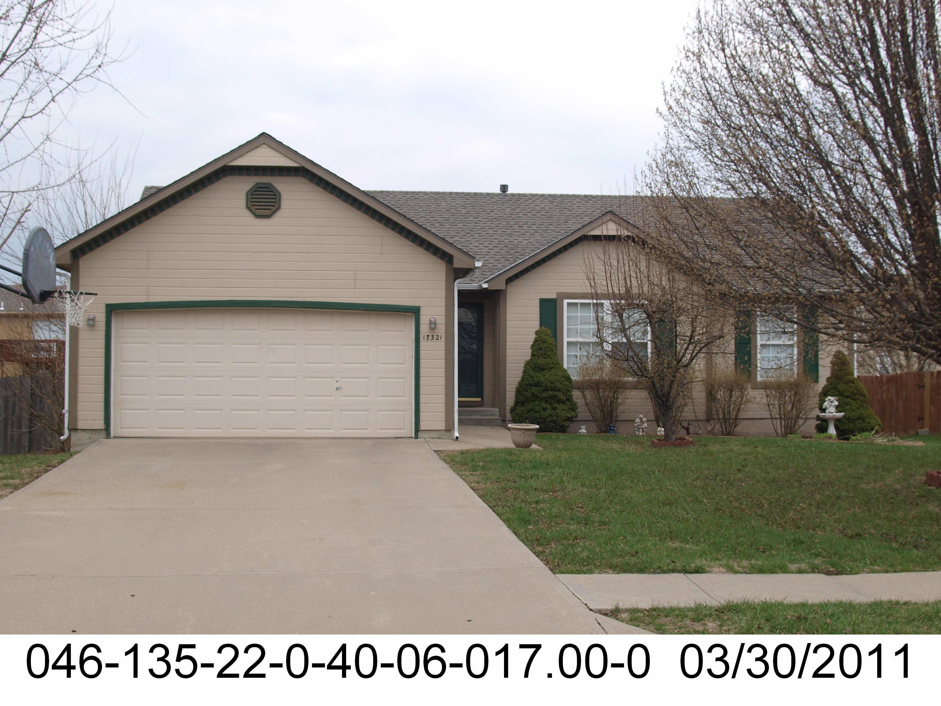 ForSaleByOwner (FSBO) home in Gardner, KS at ForSaleByOwnerBuyersGuide.com