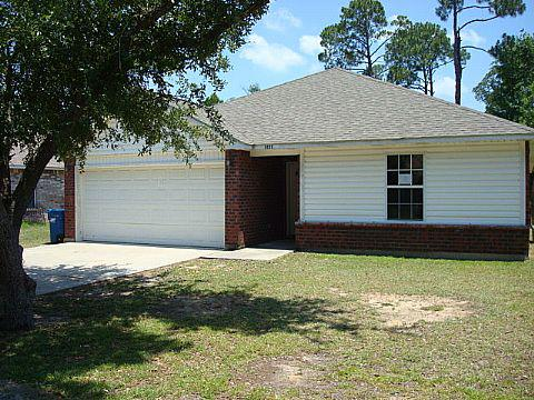 ForSaleByOwner (FSBO) home in Ocean Springs, MS at ForSaleByOwnerBuyersGuide.com