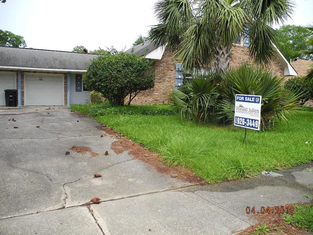 150 500  Property in BATON ROUGE. Baton Rouge  Louisiana  LA  FSBO Homes For Sale  Baton Rouge By