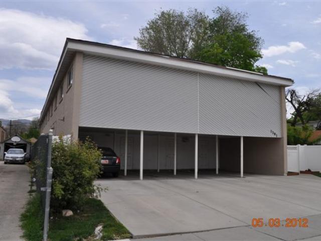 ForSaleByOwner (FSBO) home in Salt Lake City, UT at ForSaleByOwnerBuyersGuide.com