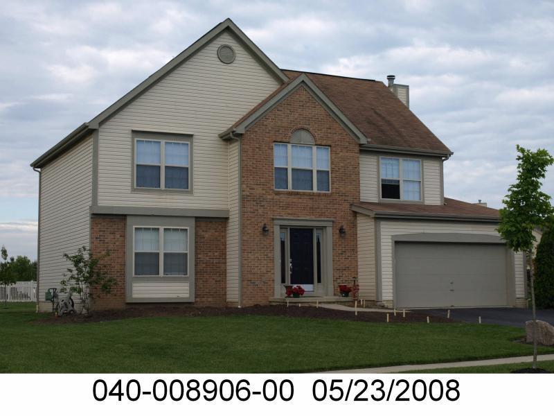 grove city ohio oh for sale by owner ohio fsbo home in