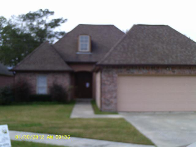 ForSaleByOwner (FSBO) home in Lafayette, LA at ForSaleByOwnerBuyersGuide.com