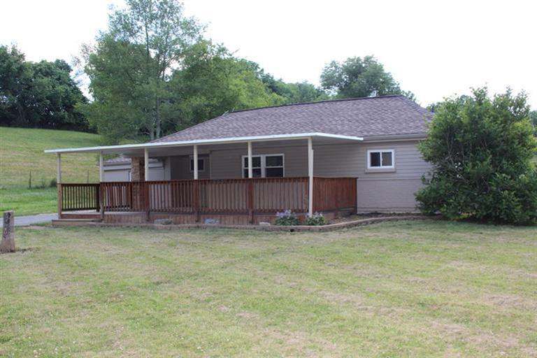 ForSaleByOwner (FSBO) home in Independence, KY at ForSaleByOwnerBuyersGuide.com