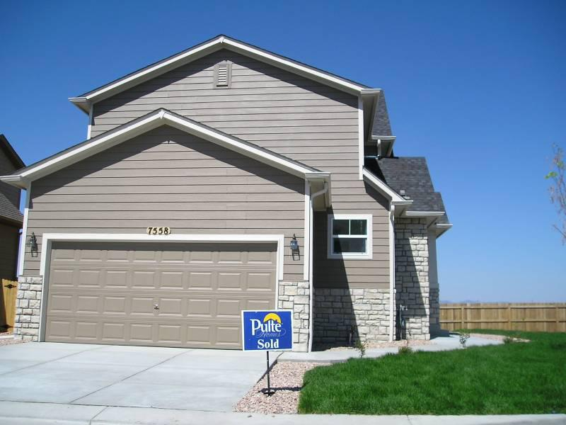 ForSaleByOwner (FSBO) home in Peyton, CO at ForSaleByOwnerBuyersGuide.com
