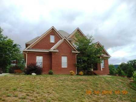 ForSaleByOwner (FSBO) home in Chattanooga, TN at ForSaleByOwnerBuyersGuide.com