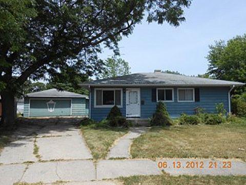 ForSaleByOwner (FSBO) home in Kenosha, WI at ForSaleByOwnerBuyersGuide.com