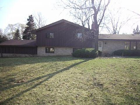 ForSaleByOwner (FSBO) home in Greendale, WI at ForSaleByOwnerBuyersGuide.com