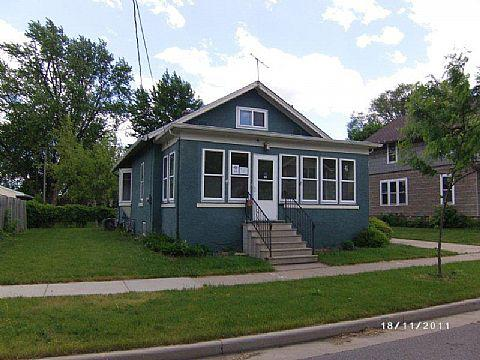 ForSaleByOwner (FSBO) home in Appleton, WI at ForSaleByOwnerBuyersGuide.com