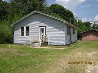 ForSaleByOwner (FSBO) home in Independence, LA at ForSaleByOwnerBuyersGuide.com