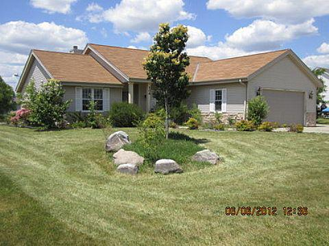 ForSaleByOwner (FSBO) home in Waterford, WI at ForSaleByOwnerBuyersGuide.com