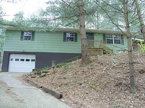 ForSaleByOwner (FSBO) home in Ona, WV at ForSaleByOwnerBuyersGuide.com