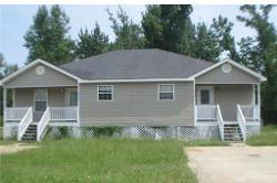 ForSaleByOwner (FSBO) home in Long Beach, MS at ForSaleByOwnerBuyersGuide.com