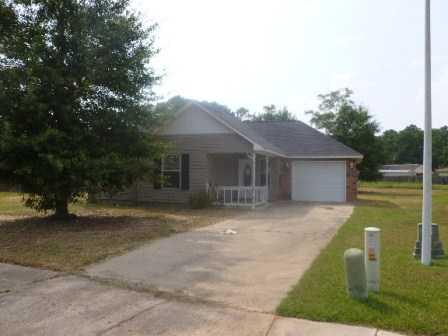 ForSaleByOwner (FSBO) home in Biloxi, MS at ForSaleByOwnerBuyersGuide.com