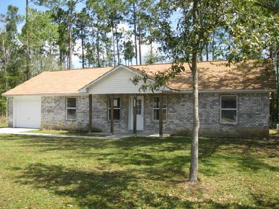 ForSaleByOwner (FSBO) home in Gautier, MS at ForSaleByOwnerBuyersGuide.com