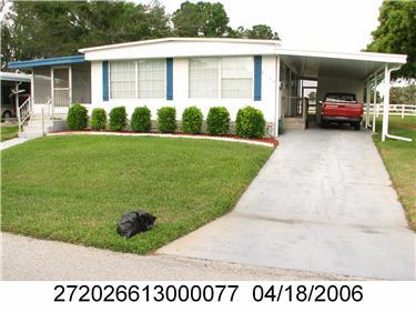zellwood florida fl fsbo homes for sale zellwood by