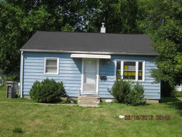 Indianapolis Indiana In Fsbo Homes For Sale Indianapolis By Owner Fsbo Indianapolis