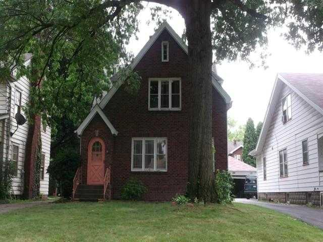 mahoning county ohio fsbo homes for sale mahoning county by owner fsbo oh ohio forsalebyowner