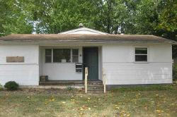 ForSaleByOwner (FSBO) home in Delaware, OH at ForSaleByOwnerBuyersGuide.com