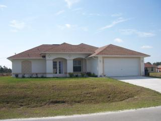 ForSaleByOwner (FSBO) home in Lehigh Acres, FL at ForSaleByOwnerBuyersGuide.com