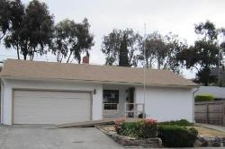 ForSaleByOwner (FSBO) home in Vallejo, CA at ForSaleByOwnerBuyersGuide.com