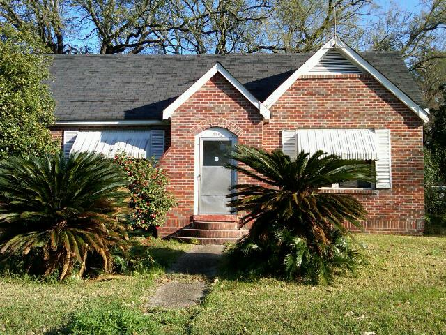 34 900  Property in BATON ROUGE. Baton Rouge  Louisiana  LA  FSBO Homes For Sale  Baton Rouge By