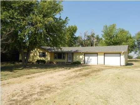 El Dorado Kansas Ks Fsbo Homes For Sale El Dorado By
