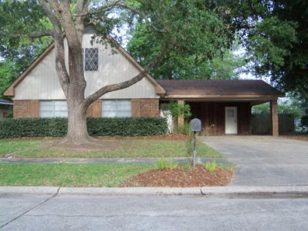 ForSaleByOwner (FSBO) home in Slidell, LA at ForSaleByOwnerBuyersGuide.com