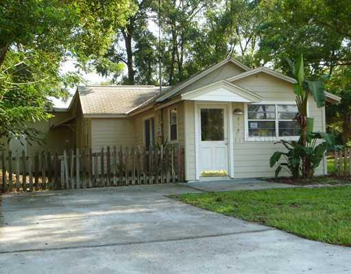 longwood florida fl fsbo homes for sale longwood by