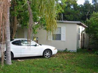 ForSaleByOwner (FSBO) home in North Fort Myers, FL at ForSaleByOwnerBuyersGuide.com