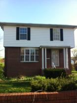 ForSaleByOwner (FSBO) home in Saint Albans, WV at ForSaleByOwnerBuyersGuide.com