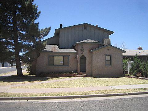 winslow arizona az fsbo homes for sale winslow by owner fsbo winslow arizona