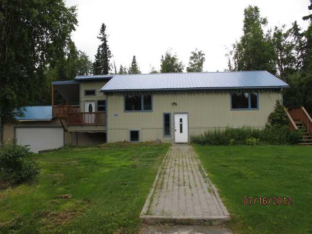 Wasilla Alaska Ak Fsbo Homes For Sale Wasilla By Owner