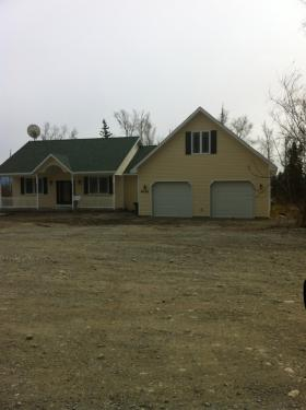 ForSaleByOwner (FSBO) home in Wasilla, AK at ForSaleByOwnerBuyersGuide.com