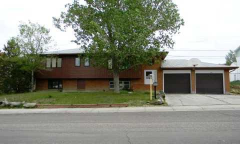 ForSaleByOwner (FSBO) home in Casper, WY at ForSaleByOwnerBuyersGuide.com