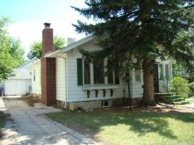 ForSaleByOwner (FSBO) home in Cheyenne, WY at ForSaleByOwnerBuyersGuide.com