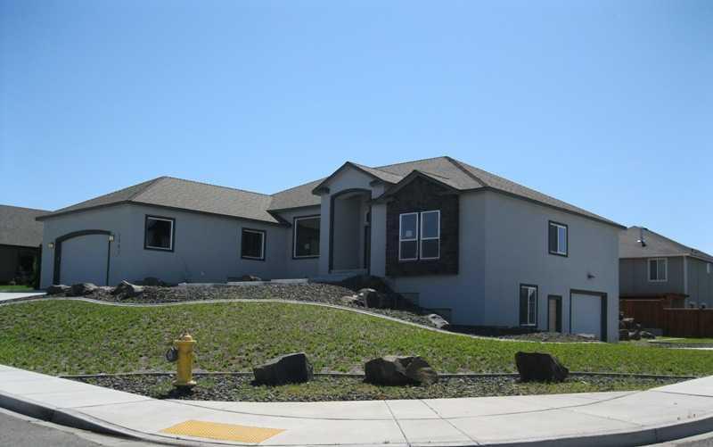 west richland washington wa fsbo homes for sale west