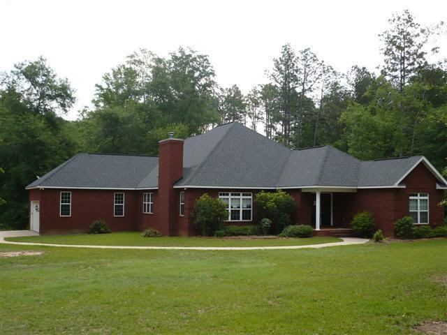 ForSaleByOwner (FSBO) home in Perry, GA at ForSaleByOwnerBuyersGuide.com