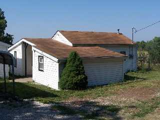 ForSaleByOwner (FSBO) home in Fort Scott, KS at ForSaleByOwnerBuyersGuide.com