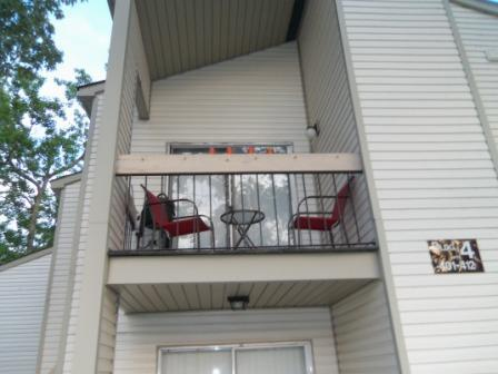 ForSaleByOwner (FSBO) home in Mandeville, LA at ForSaleByOwnerBuyersGuide.com