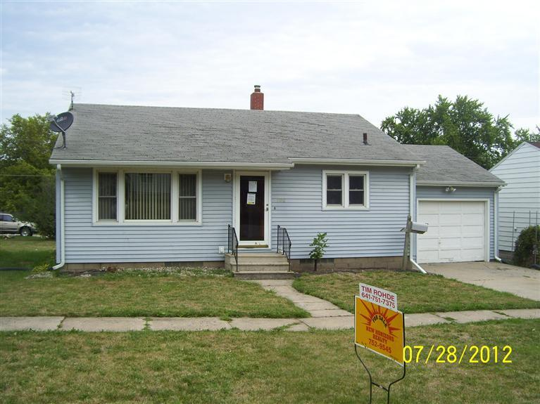 ForSaleByOwner (FSBO) home in Traer, IA at ForSaleByOwnerBuyersGuide.com